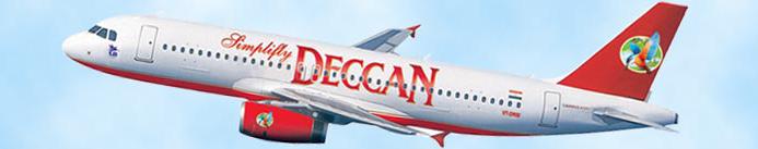 Simplify_Deccan_Airlines_Airbus