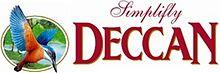 Simplify_Deccan_Airlines_Logo