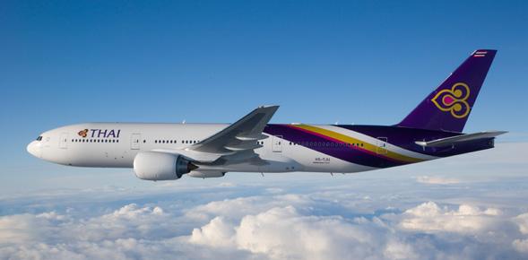Thai_Airways-airbus