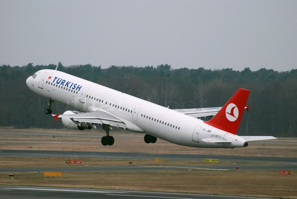 Turkish-Airlines-airbus