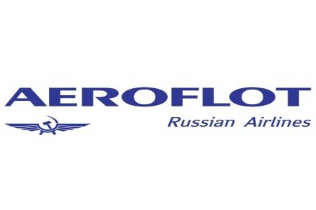 aeroflot-airlines-logo