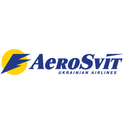 aerosvit-airlines-logo