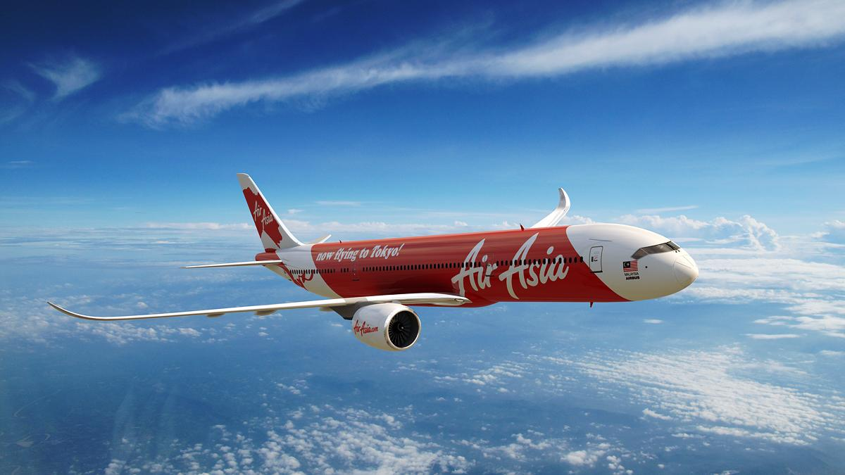 air-asia-airlines