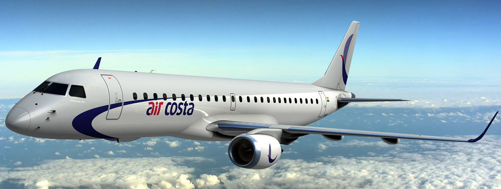 air-costa-airlines