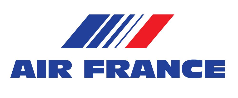 air-france-logo