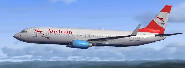 austrian-airlines-airbus