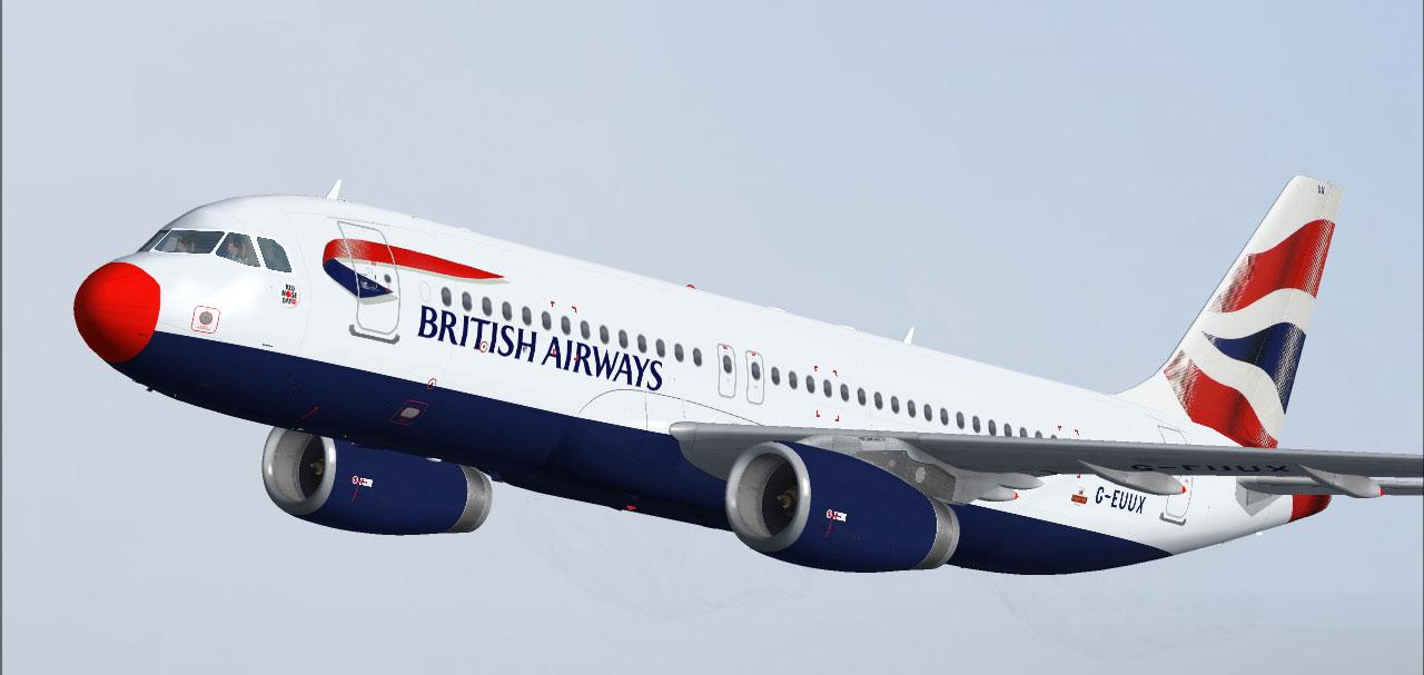 british-airways-airbus