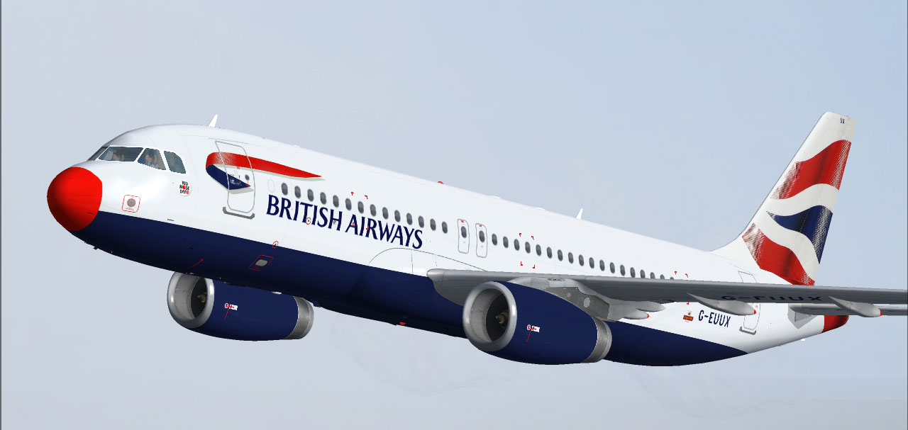 british-airways-airbus