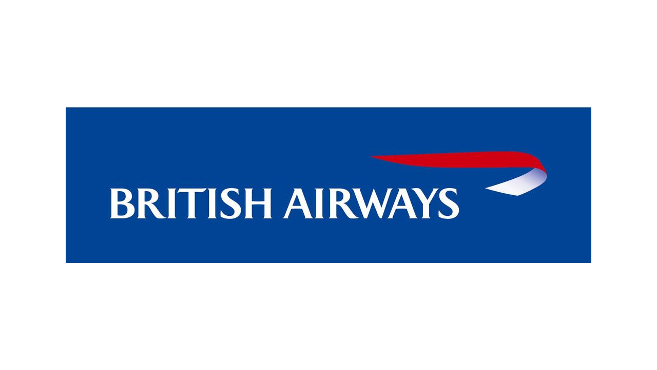 British airways customer service contact customer service - Post office customer service phone number ...