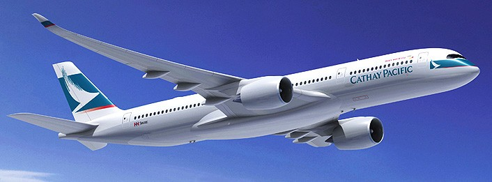 cathay-pacific-airbus