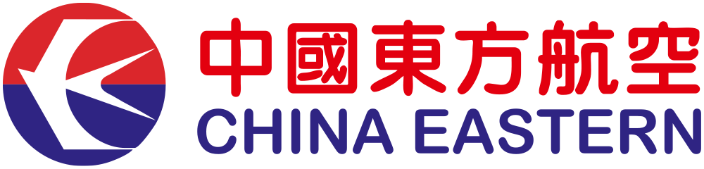 china-eastern-airlines-logo