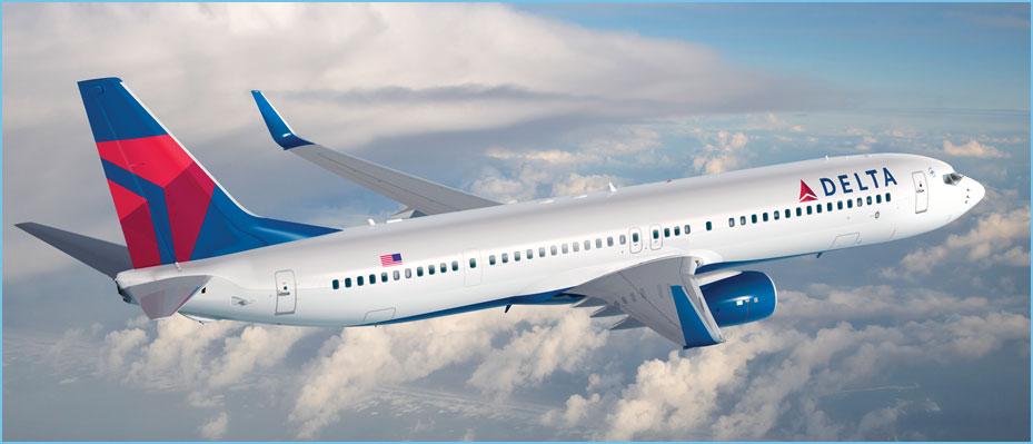 delta-airlines-airbus