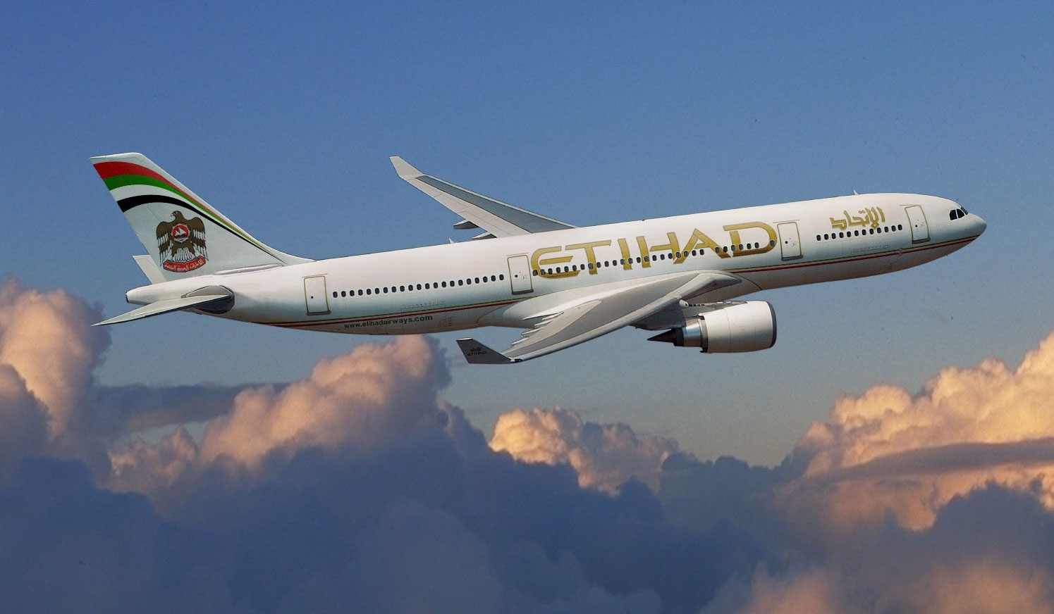 etihad-airways-airbus