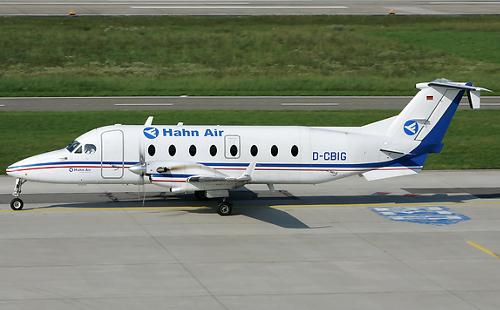 hahn-air-airbus