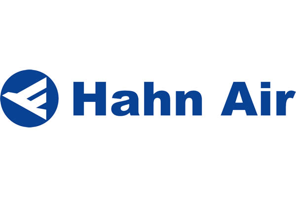 hahn-air-logo