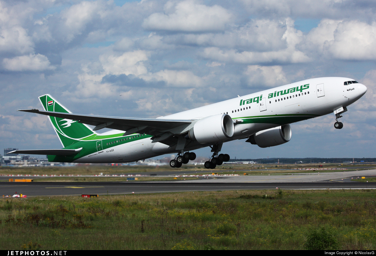 iraqi-airways-airbus