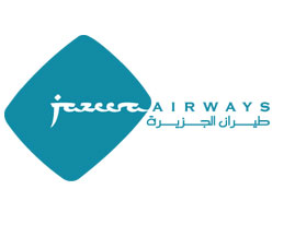 jazeera-Airways-logo