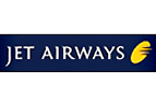 jet-airways-logo