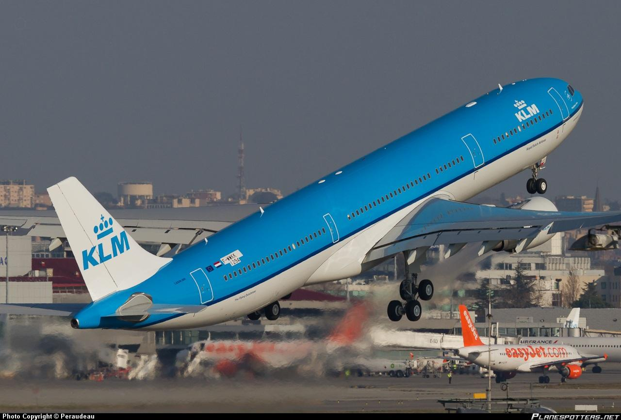 klm-royal-dutch-airlines-airbus