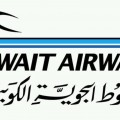 kuwait-airways-logo