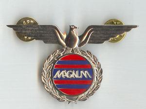 magnum_Airlines-logo