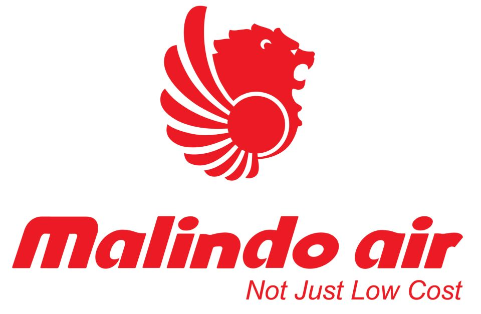 malindo-airways-logo