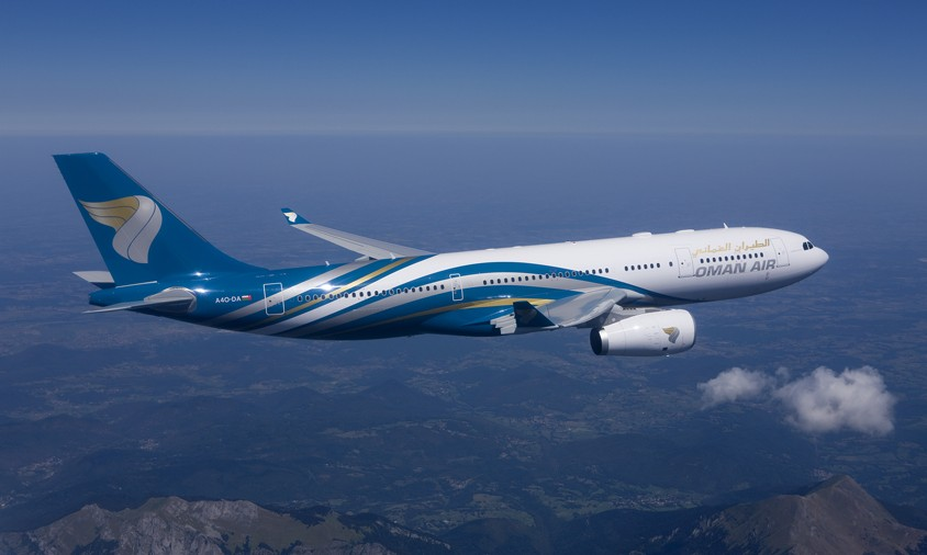 oman-air-airbus
