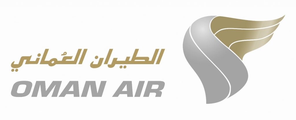 oman-air-logo