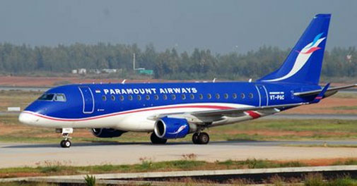 paramount-airways_airbus