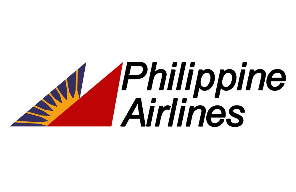 philippine_airlines_logo