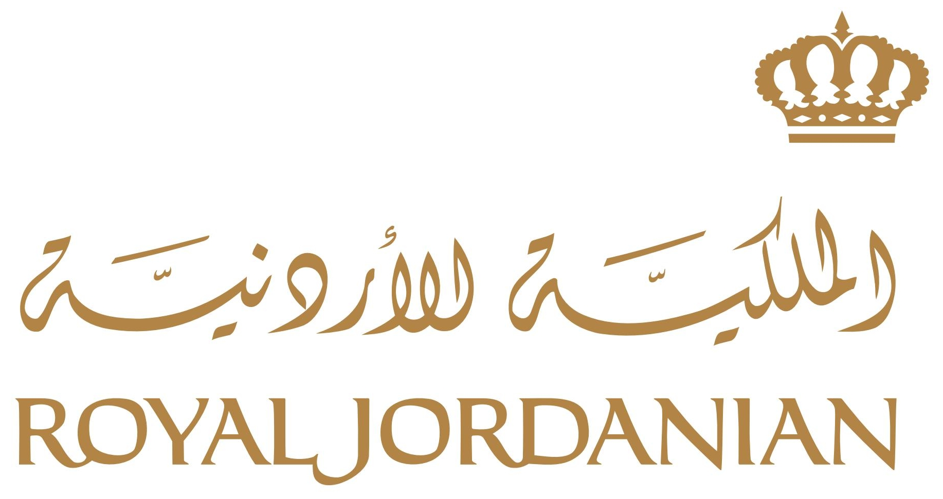royal-jordanian-logo