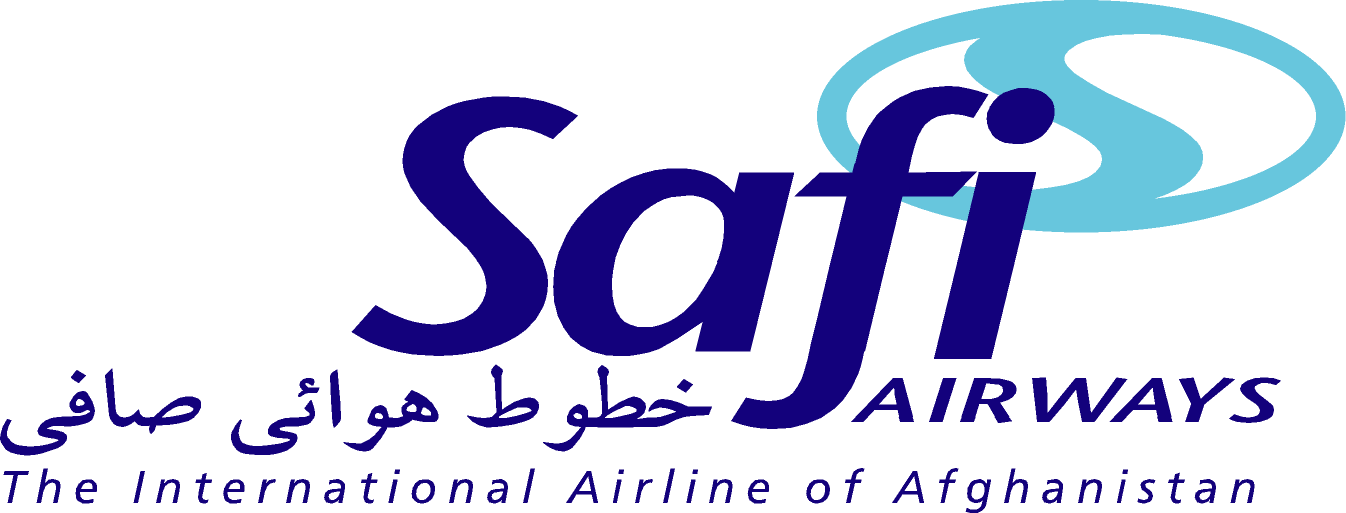 safi-airways-airline-logo
