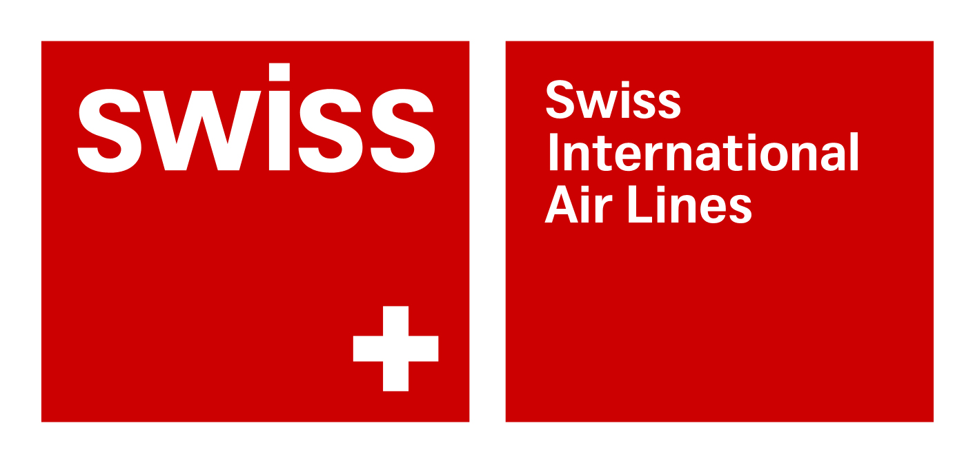 swiss-airlines-logo