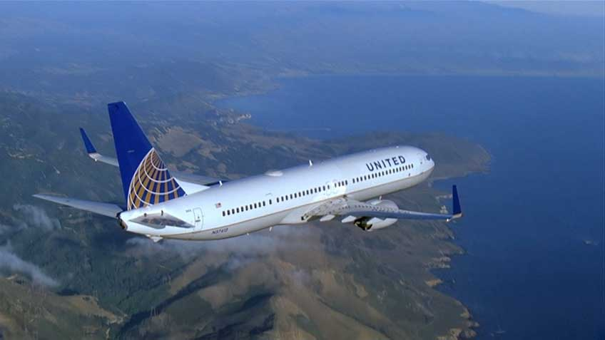 united-airlines-airbus