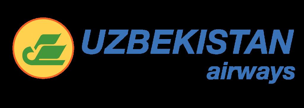 uzbekistan-airways-logo
