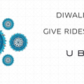 Uber free ride offer - chennai