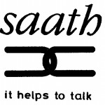 Saath Kolkata