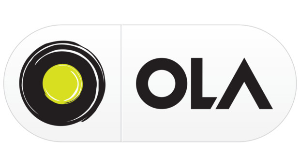 Ola cabs bangalore (contact address and numbers