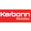 karbonn service center chennai